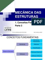 Conceitos Fundamentais Parte 2