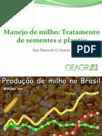 Tratamento de Sementes e Plantio-160302002404