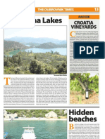 The Dubrovnik Times 36