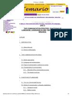 El Temario -_ (INGLÉS).pdf
