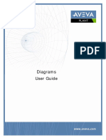 Diagrams User Guide 12.0