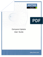 Compare Update User Guide