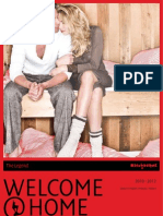 Häuserkatalog Kitzbühel 2010-2012