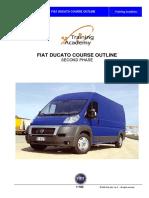 Traccia Didattica Fiat Ducato Seconda Fase_GB