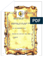 INGpdf_merged.pdf