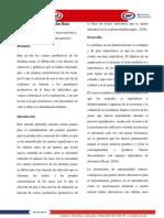 Articulo Zootecnia Porcinos