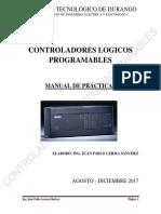 Manual Practicas Plc