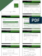 01_1-Interpolacion_Lagrange_Hermitte-print.pdf