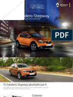 Brochure Accesorios Stepway - Final (2) (1)