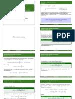 04_1-Diferenciacion_e_Integracion-print.pdf