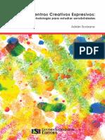 Encuentros creativos expresivos (ECE).pdf