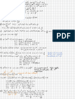 correcao equacoes 2 grau.pdf