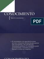 tiposdeconocimiento-120508164104-phpapp02