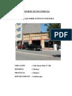 Informetecnicosobredaños en Edificaciónsr2