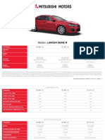 Ficha Técnica Mitsubishi Lancer.pdf