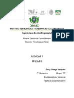 imprime GCH.docx