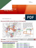 301415264-CS-MT-Call-During-LTE-Test.pdf
