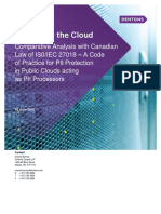 Privacy on the Cloud_June2015