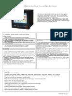 ER9  Manual 2016-09-20-print(1)