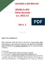 SlideSetN1_20198_2012-13