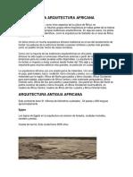 HISTORIA DE LA ARQUITECTURA AFRICANA.docx