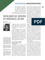 Articulo6 de Ideologia de Genero