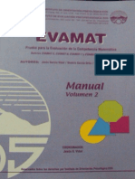 manual-evamat-vol-2.pdf