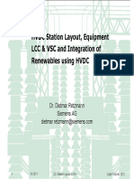 Cigre_AUS_2011_HVDC_&_GridAccess_tutorial_Re.pdf