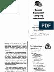 MANUAL DE LA DENVER.pdf