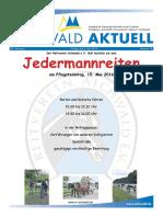 Aichwald_Gemeindeblatt_KW18