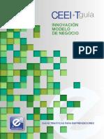 GuiaNEGOCIO_03.pdf