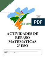 Cuadernillo de refuerzo.pdf