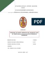 RESUMENNN__DE_SEMINARIO_22222.docx