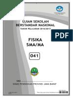 162598_32017_FISIKA_K13_041
