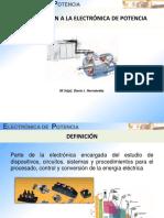 Diap 00 ElecPot Introduccion