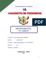 monografia tumbes.docx