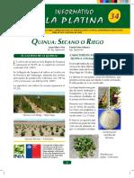 Informativo-34-Quinua-trazos.pdf