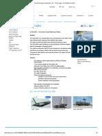 ELM2083.pdf