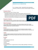 Form Pengkajian Lansia.pdf