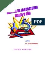 Manual_de_laboratorio_Física_quinto_año