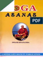 228417416-Yoga-Asanas.pdf