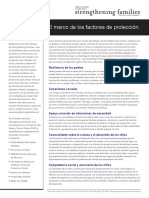 SF_ProtectiveFactors_Spanish.pdf