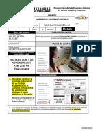 FORMATO TA-2017-2 MODULO I doctrina.docx