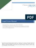 LegalFormsManual.pdf