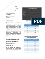 Informe Ondas Lab 6
