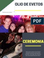 ceremonia.pdf