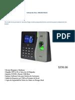 Cotización Hardware Romartex.doc.doc