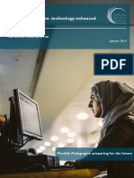 Flexibke Pedagogies_technology-enhanced learning_Neil Gordon.pdf