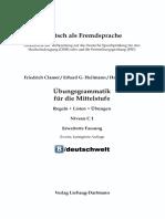 Uebungsgrammatik_fuer_die_Mittelstufe.pdf