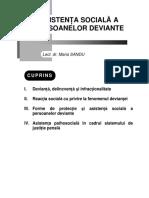 Fssp a3.s1 as a Pers.deviante-m.sandu